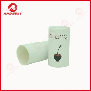 Marijuana Paper Tube Packaging